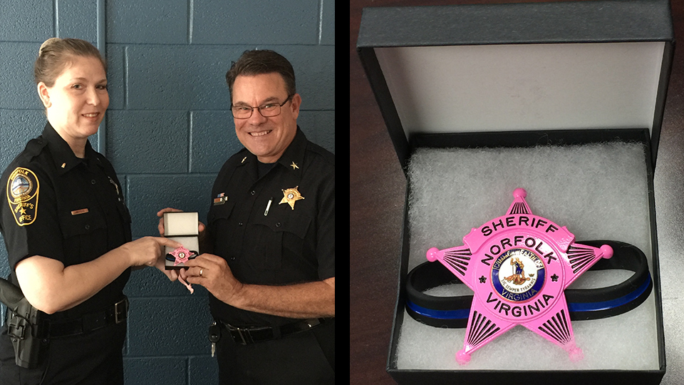 PinkPatchProject