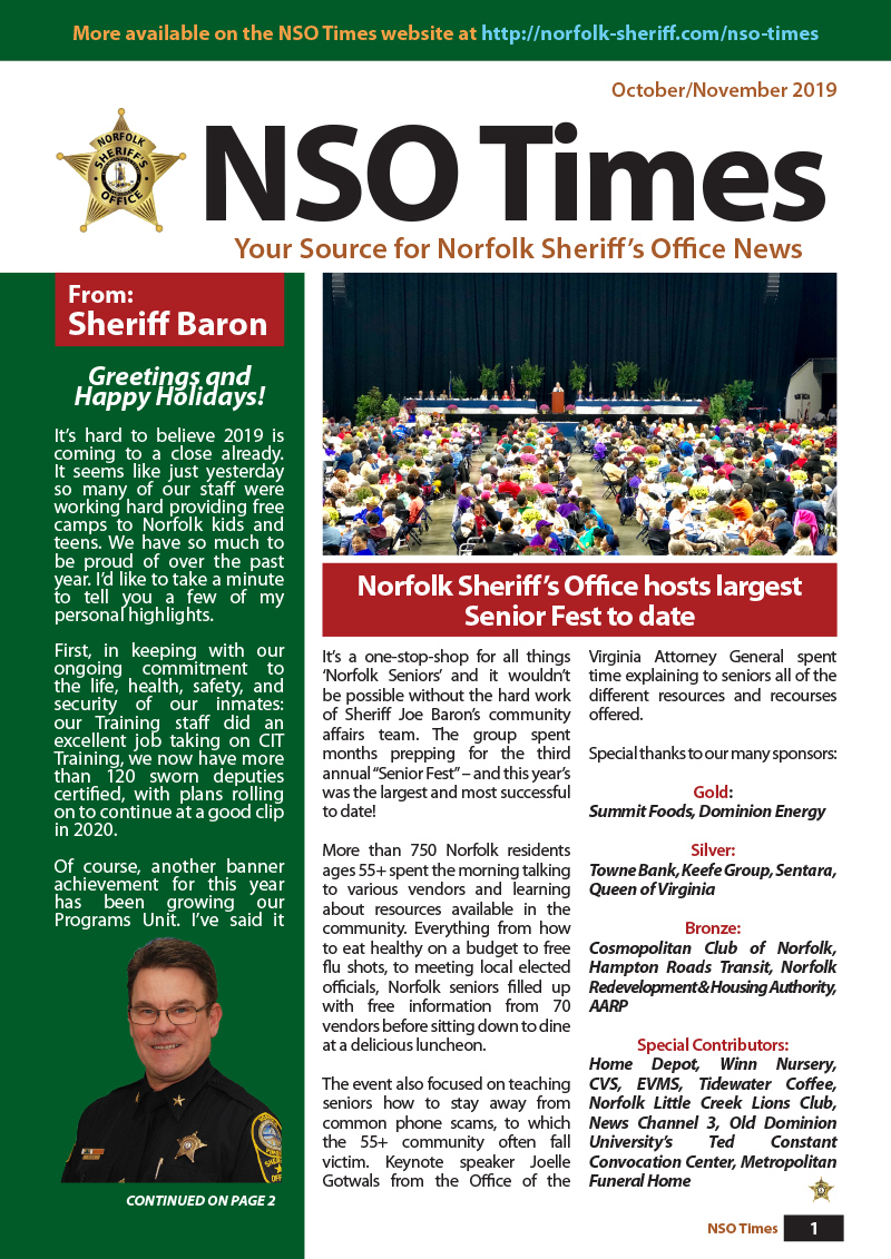 NSO Times 01and02 2019